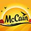 www.mccain.co.uk